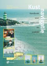 Boeken, software en materialen
